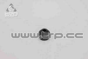 Kyosho SuperTen Spider Campana 13-16T Cambio 2vel