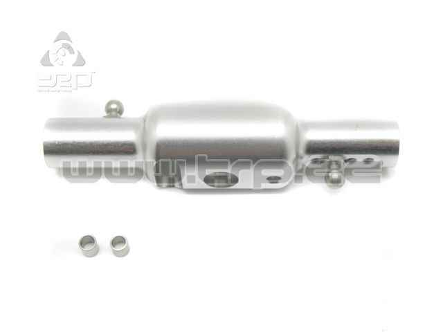 Kyosho Concept 60RS (Zeal) stabilizer Support