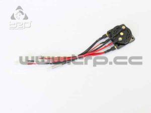 Variador Rotativo Kyosho (Speed Controller)