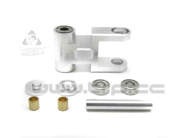 Kyosho Concept 60SR lower arm