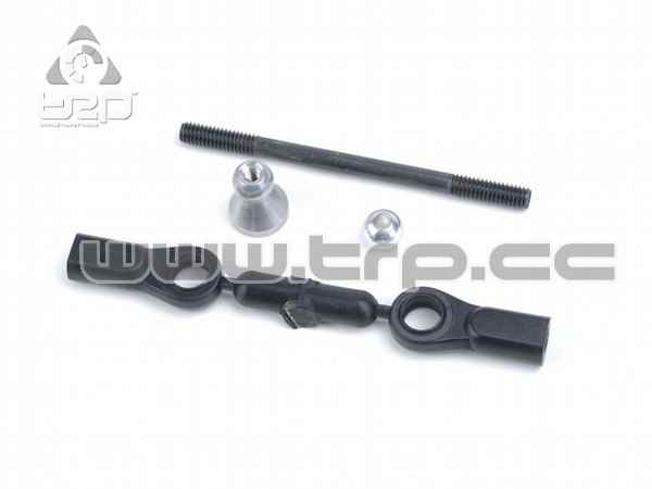 Kyosho Inferno GT Rear Torque Rod