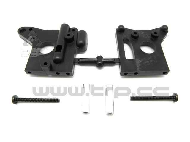 Kyosho SuperTen Center Bulk Head