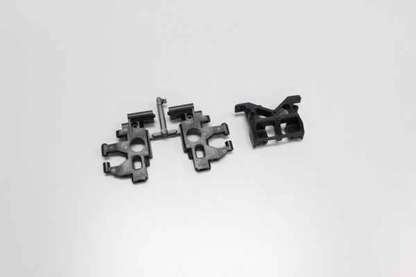 Kyosho Super Ten FW04 Rear Bulk Head