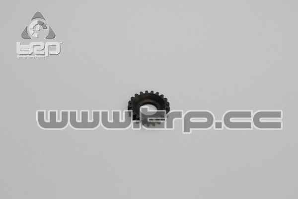 Kyosho V-One-S PC Pinion Gear21T 2Speed