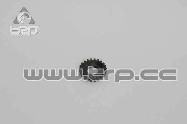 Kyosho V-One-S  PC Pinion Gear22T 2Speed