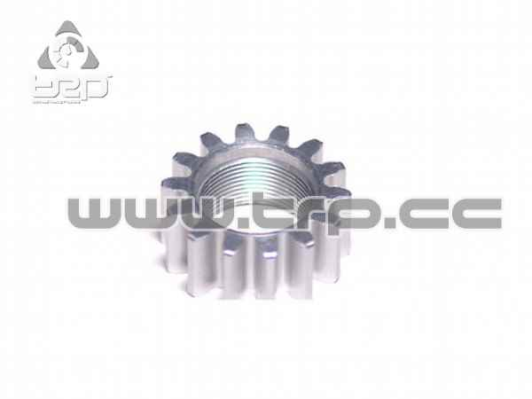 Kyosho SuperTen Pinion Gear L(14T)