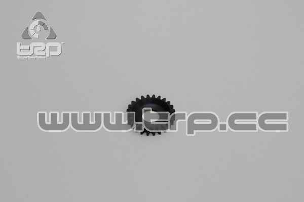 Kyosho V-One-S PC Pinion Gear 24T 2Speed.