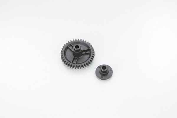 Kyosho Super Ten Spur Gear(39T)