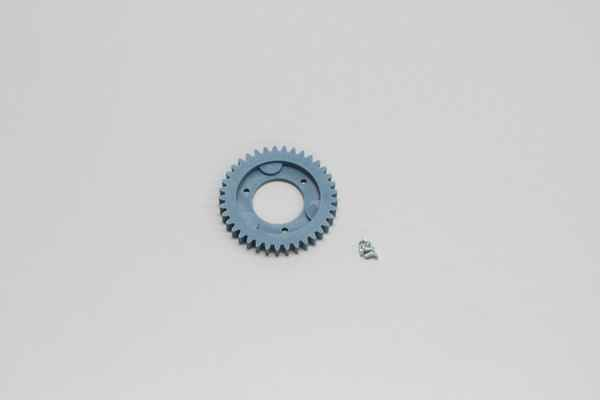 Kyosho Super Ten Corona 37T Spur Gear(37T)