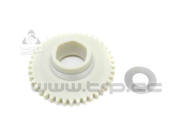 Kyosho Super Ten  Spur Gear(41T)