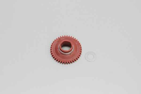 Kyosho SuperTen Spur Gear 2 speed 42T (TR15)