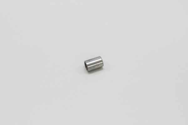 Kyosho Evolva Spacer (3 x 8 x 12 mm)