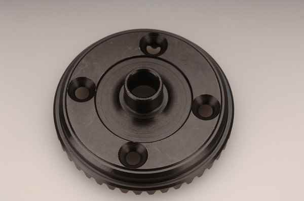 Kyosho Inferno MP7 Bevel Gear 43T/38mm (7.5/Lmax/Mf)