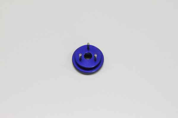 Kyosho Inferno MP7 Flywheel (3pcs)