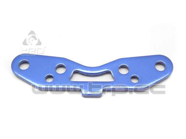 Kyosho Inferno MP7 Rear Lower Suspension Plate 3gr