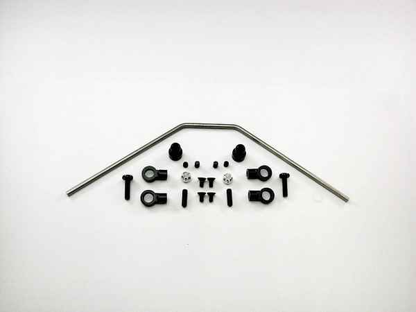 Kyosho Inferno MP7 Anti-Roll Bar Set Rear