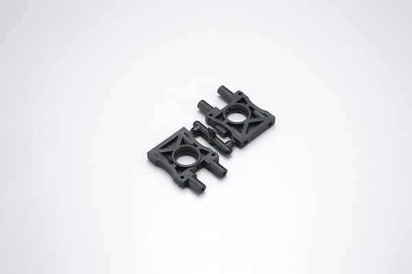 Kyosho Inferno MP7 Center Diff.Mount