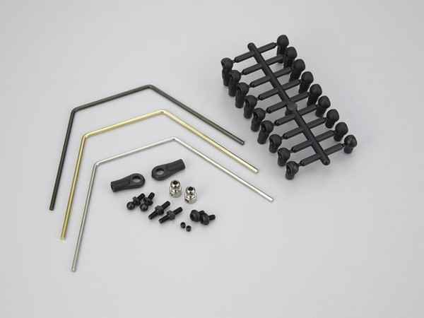 Kyosho V-One-S Stabilisator hinten (V-One-R)