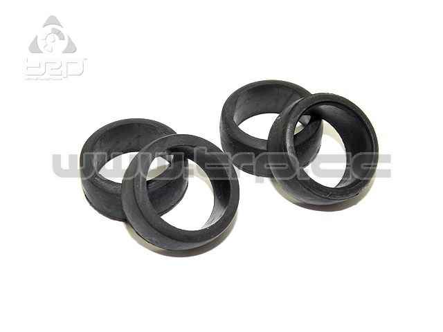 Kyosho MiniZ High Grip Tire 50