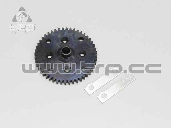 Spur Gear(48T)(Kyosho)