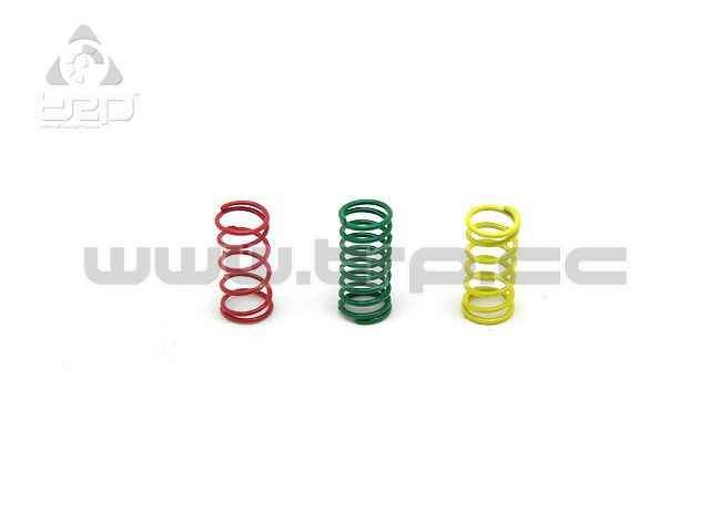 Kyosho MiniZ F1 Spring Set For Rear Shock