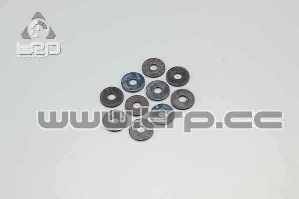 Kyosho Washers (3x10x1mm)