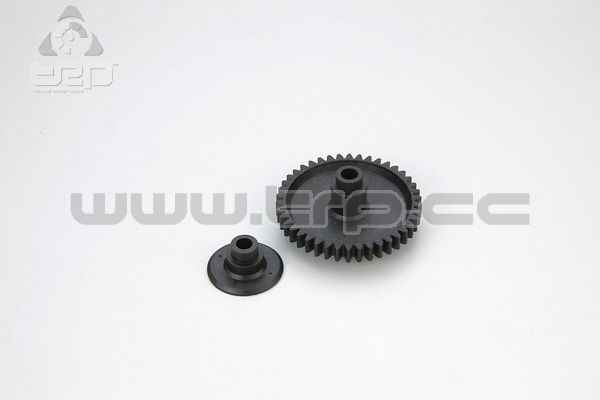 Kyosho TR15 Spur Gear 42T