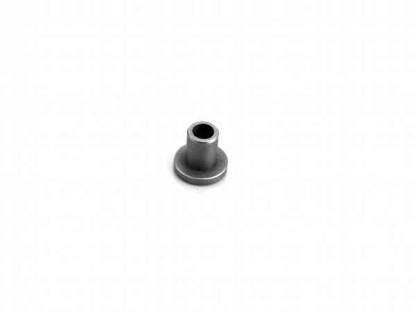 Kyosho V-One RR Bell Guide Washer