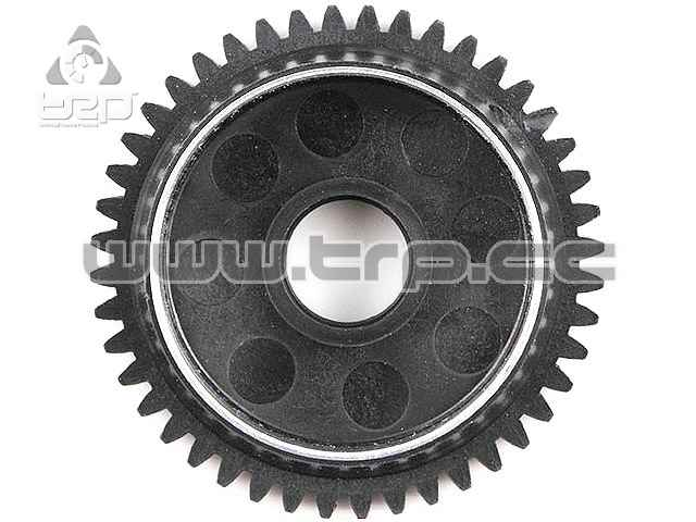 Kyosho Fantom Evolva Evo 44HB. 2nd Spur Gear(44T)