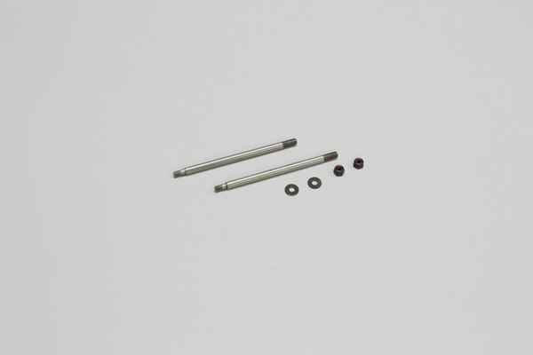 Kyosho Inferno MP7.5 Shock Shaft Rear Long 3.5mm
