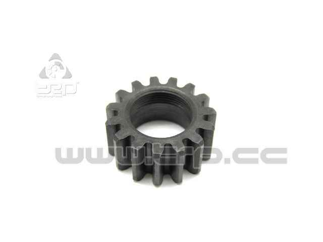 Kyosho Super Eight Inferno GT PC Pinion Gear(1st/15T/for SuperEi