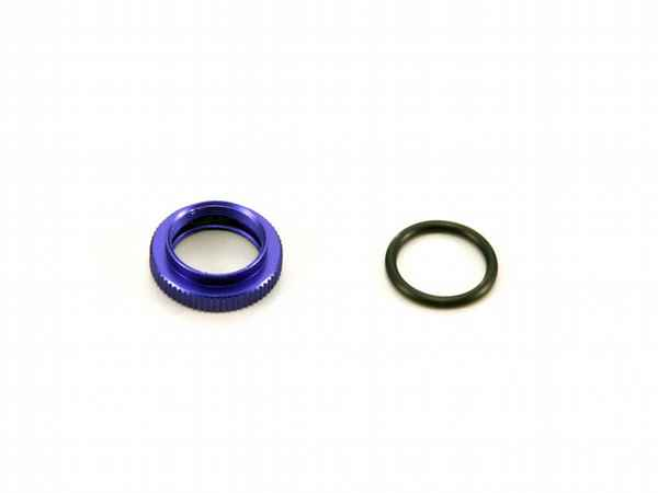 Kyosho V-One RR Evo Servo Saver Nut