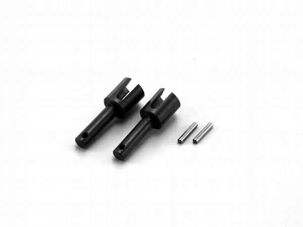 Kyosho V-One RR Evo Diff.Shaft Set