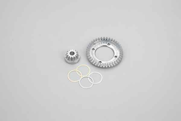 VS002 Ring Gear Set(40T)(Kyosho)