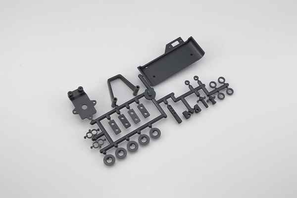 Kyosho FW05 Small Parts Set
