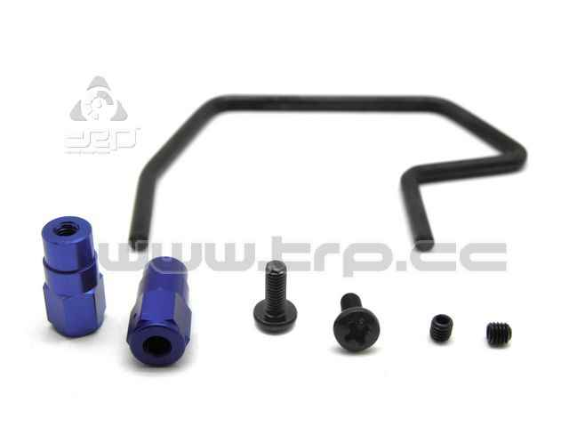 Kyosho V-One-S2 Special Roll Bar(for V-One SII)