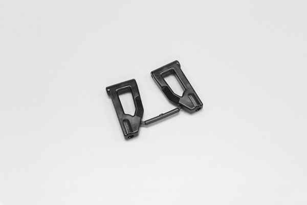 Kyosho Inferno 7.5 Front Upper Arm (K3)
