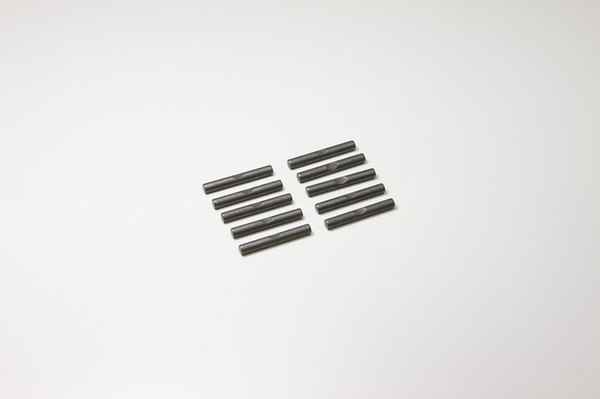 Kyosho Evolva Stift 3x22mm
