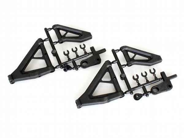 Kyosho Evolva Triangles Avant