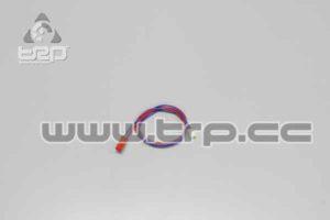 Kyosho Caliber M24 Cable alimentación motor de cola