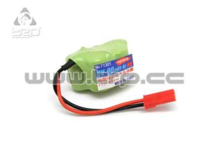 Kyosho Batería (6V) 90mAh NiMh (Sunseeker)