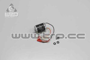 Kyosho Caliber M24 Motor Principal S Power M24