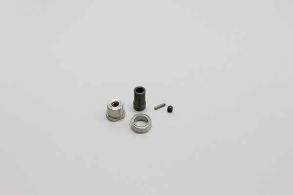 Kyosho FW05R One Way Aluminum Middle Shaft Mount