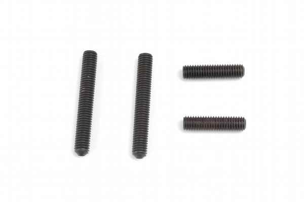 Kyosho Inferno MP777  Upper Rod Set(MP777/5x20/5x35)