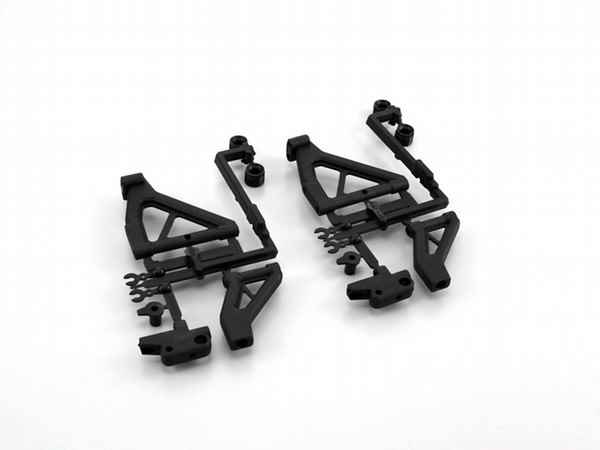 Kyosho V-One RRR Triangles Avants
