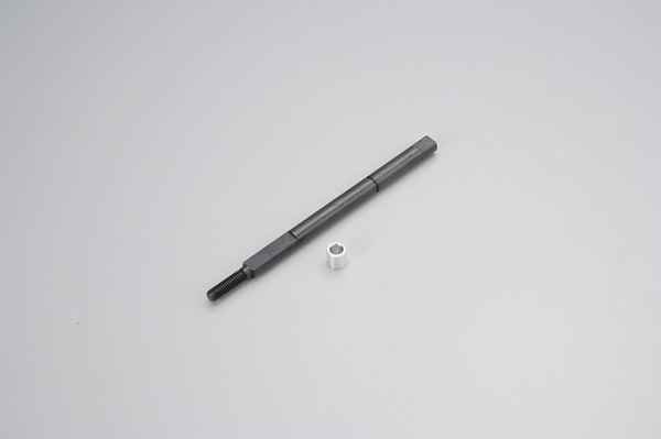 Kyosho Giga Crusher Input Shaft