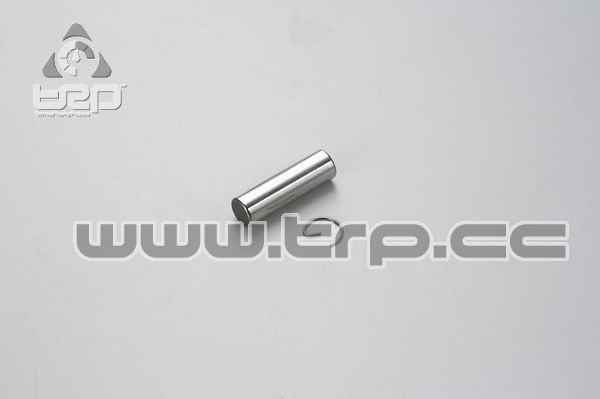 Kyosho Piston Pin(GXR15)