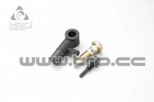 Kyosho Aguja y PortaAgujas (Needle) motor GXR15