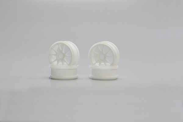 Kyosho Inferno MP7 Rims 10 spokes