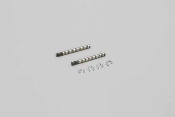 Kyosho Mini Inferno Shock Shaft(L=33/2pcs/IHW14)